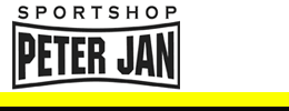 Sportshop Peter Jan